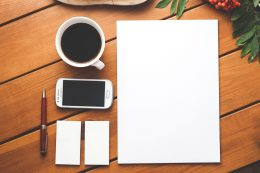 Creating a brand for your business